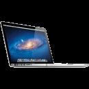 "Ноутбуки Apple MacBook Pro 13.3"""