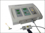 "Device of laser therapy ""Matriks-VLOK"