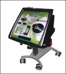 Аппарат мониторной очистки кишечника HC 2000