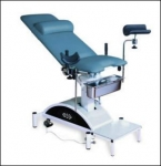 Chair gynecologic BTL-1500 with 3 motors