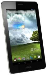 Asus Fonepad ME371MG (Art:904402951)