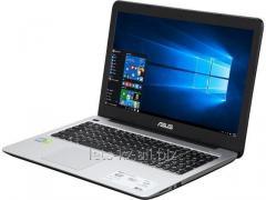 Ноутбук Asus X556UQ-DM722T 90NB0BH2-M09120 (Art:904432420)