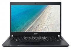 Ноутбук Acer TRAVELMATE P648 NX.VFNER.001 (Art:904432497)