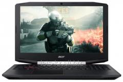 Ноутбук Acer Aspire VX5-591 NH.GM2ER.009 (Art:904432605)