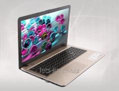 Ноутбук Asus X541UA-XX051D 90NB0CF1-M21510 (Art:904432781)