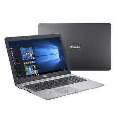 Ноутбук Asus X541UJ-DM018T 90NB0ER1-M00930 (Art:904432782)