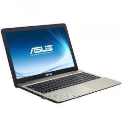 Ноутбук Asus X541UJ-DM026 90NB0ER1-M09750 (Art:904432783)
