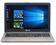 Ноутбук Asus X541UJ-GQ382T 90NB0ER1-M10220 (Art:904432785)