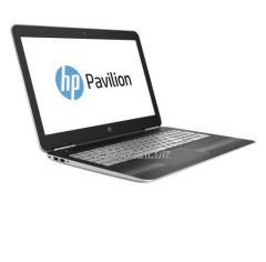 Ноутбук HP 15-bc209ur 1LK99EA (Art:904432786)