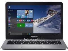 Ноутбук Asus E403NA 90NB0DT1-M00730 (Art:904432828)