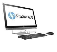 Моноблок HP ProOne 440 G3 1KN98EA (Art:904433144)