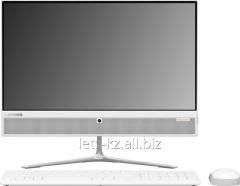 Моноблок Lenovo IdeaCentre 510 AIO F0CB00P8RK (Art:904433472)