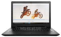 Ноутбук Lenovo IdeaPad 110 80UD00VARK (Art:904433486)