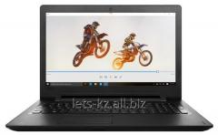 Ноутбук Lenovo IdeaPad 110 80T70063RK (Art:904433488)