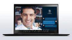 Ноутбук Lenovo ThinkPad X1 Carbon 20FC003BRK (Art:904433490)