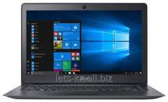 Ноутбук Acer TRAVELMATE X349-M-37UT NX.VDFER.002 (Art:904433509)