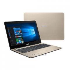 Ноутбук Asus X456UR 90NB0BU3-M02190 (Art:904434472)