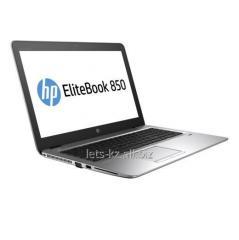Ноутбук HP Elitebook 850 G4 Z2V57EA (Art:904434762)