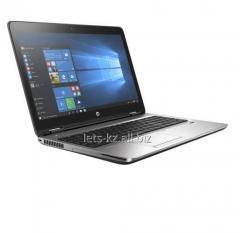 Ноутбук HP ProBook 430 G4 Z2W42EA (Art:904434764)