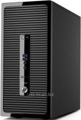 Кейс в сборе HP ProDesk 490 G3 MT Z6S16ES (Art:904434772)