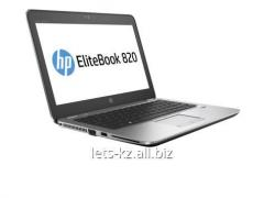 Ноутбук HP EliteBook 820 G4 Z2V77EA (Art:904434976)