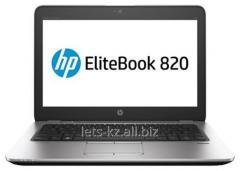 Ноутбук HP EliteBook 820 G4 Z2V82EA (Art:904434977)