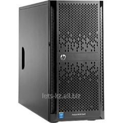 HP ProLiant ML150 Gen9 834614-425 (Art:904435171)