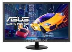 Монитор Asus VP228HE GAMING 90LM01K0-B05170 (Art:904435174)