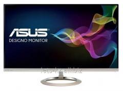 Монитор Asus Designo MX27UC 90LM02B3-B01670 (Art:904435175)