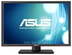 Монитор Asus PA249Q 90LM0030-B01370 (Art:904435176)