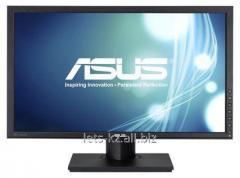 Монитор Asus PB238Q 90LMG9151T01081C- (Art:904435177)