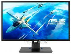 Монитор Asus VG245HE GAMING 90LM02V3-B01370 (Art:904435182)