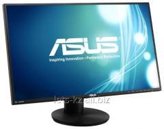 Монитор Asus VN279QL 90LM00E3-B01370 (Art:904435183)