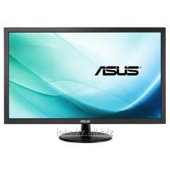 Монитор Asus VP228DE 90LM01K0-B04170 (Art:904435185)