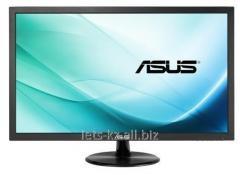 Монитор Asus VP228TE 90LM01K3-B01170 (Art:904435186)