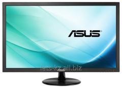 Монитор Asus VP229HA 90LM02H0-B01170 (Art:904435187)