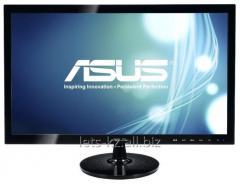 Монитор Asus VS248HR 90LME3301Q02231C- (Art:904435188)