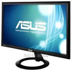 Монитор Asus VX228H 90LM00L3-B01670 (Art:904435189)