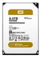 Носитель Western Digital  WD8002FRYZ (Art:904435198)