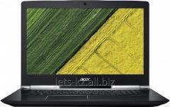 Ноутбук Acer Aspire V17 Nitro VN7-793G NH.Q1LER.004 (Art:904435593)