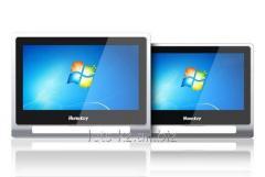Моноблочная система Huntkey HA210 PIO 21,5 LETS.0335 (Art:904435626)
