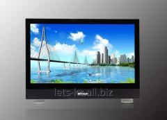 Моноблочная система Wintek PIO 2361 23,6 LETS.0509 (Art:904435800)
