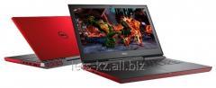Ноутбук Dell Inspiron 7567 210-AKHY (Art:904435853)