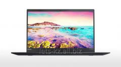 Ноутбук Lenovo X1 Carbon (5-th generation) 20HQS1C400 (Art:904436272)