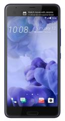 HTC U Ultra EEA Brilliant Black 99HALU052-00 (Art:904436348)