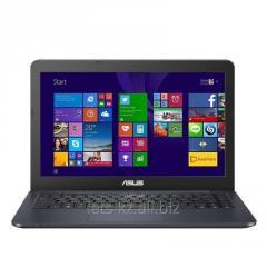 Ноутбук Asus EeeBook E402NA-GA087 (Art:904436620)
