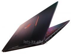 Ноутбук Asus ROG STRIX GL502VM-FY243 (Art:904436628)