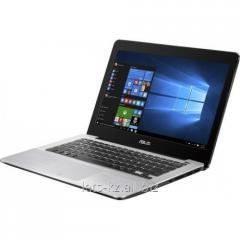Ноутбук Asus  X302UA-R4225D (Art:904436638)