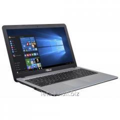 Ноутбук Asus X540LA-XX533T 90NB0B03-M10070 (Art:904436642)
