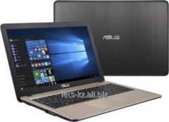 Ноутбук Asus  X541UA-GQ1247D (Art:904436643)